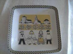 Tradera ᐈ Köp & sälj begagnat & second hand Second Hand, Lunch Box, Fat, Hands, Bento Box