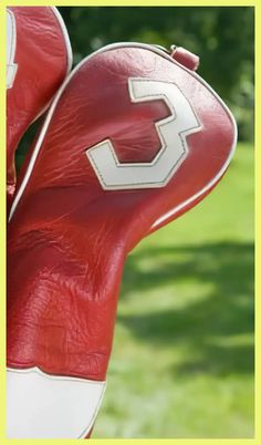 (Ads) The Square Strike Iron Set is the proper selection for ladies golfers with a high handicap. A quite simple golf iron set with simple, forgiving clubs for playing a consistent sport on the course. New Golf Clubs, Golf Clubs For Sale, Best Club, Golf Irons, Golfers, Good News, Ads, Sport, Simple