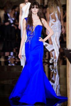 Versace 2015 Couture Gece Elbiseleri   #geceelbiseleri , #eveningdresses, #mezuniyetelbiseleri , #eveninggowns, #geceelbisesi , #eveningdress , #moda , #fashion , #hautecouture , #versace