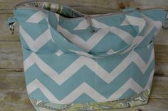 Women's Camera bags Made in the USA / Darby Mack