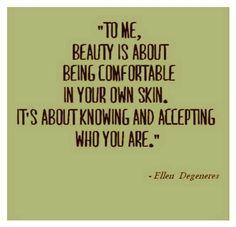 Ellen Degeneres quot