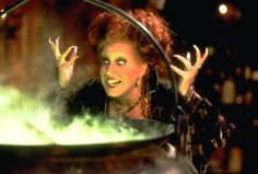 Find out if you're more Binx, Winifred, or Dani with our Hocus Pocus quiz! Then make sure to grab Hocus Pocus and the All-New Sequel, which is now available in stores. Halloween Quotes, Halloween Movies, Halloween Season, Fall Halloween, Halloween Crafts, Halloween Makeup, Happy Halloween, Halloween Decorations, Halloween Party
