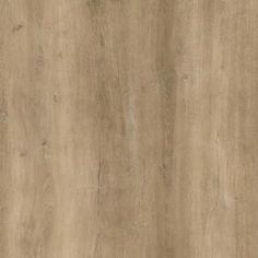 TrafficMaster Groutable 18 in. x 18 in. Light Travertine Peel and Stick Vinyl Tile (36 sq. ft. / case)-A8001821 - The Home Depot Vinyl Sheet Flooring, Luxury Vinyl Flooring, Luxury Vinyl Plank, Peel And Stick Floor, Vinyl Style, Floating Floor, Floor Colors, Vinyl Sheets, Hardwood Floors