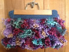 Girls Sashay TuTu Skirt- Large (Blue, Purple, Burgundy, Tan) on Etsy, $20.00