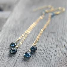 Google Image Result for http://0.tqn.com/d/create/1/0/4/N/H/-/IMG-6367-011312-topaz-long-earrings.jpg