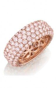 #engagement #ring #diamonds