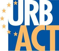 Urbact, occupazione giovanile in città - http://www.sfogliacitta.it/urbact-citta-occupazione-giovanile/