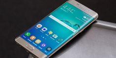 Samsung Galaxy S7 lanzamiento cuándo sale oficialmente http://iphonedigital.com/samsung-galaxy-s7-lanzamiento-cuando-sale/ #apple