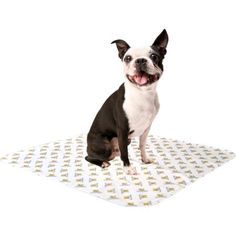 """PoochPads PP16242B Beige PoochPad Interlocking (2 Pack), 16 x 24"""" ** Want to know more, click on the image. (This is an affiliate link) #LitterHousebreaking"""