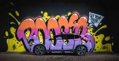 Graffiti Art, Graffiti Alphabet, Bmw X2, Denver Usa, Hair Shaver, Burton Snowboards, Joker And Harley, Silk Screen Printing