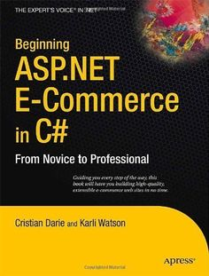 Html5 Programming For Asp.net Developers Pdf