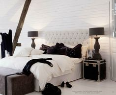 makeover my bedroom 12 chic bedroom decorating ideas that also make for a 12207