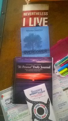 Reformers Unanimous curriculum