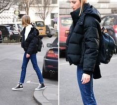 Get this look: http://lb.nu/look/8527683  More looks by Katarina Vidic: http://lb.nu/katiquette  Items in this look:  All Items On My Blog   #casual #classic #minimal