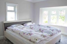 Blóðberg frá Lín Design – BELLE | Allt milli himins og jarðar Fashion Beauty, Lifestyle, Furniture, Design, Home Decor, Homemade Home Decor, Home Furnishings, Interior Design
