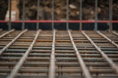 steel mesh at construction site ... <p>steel mesh at construction site</p> bars, building, concrete, connection, construction, dressing, engineering, format, foundation, full, grid, industry, iron, logistik, mat, material, matte, mesh, metal, metallic, pattern, plate, reinforced, reinforcement, rust, rusty, site, stability, stable, stack, stacked, stahlbau, statics, steel, steel-concrete, strength, structural