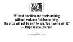 YFS-Magazine-Quote-06