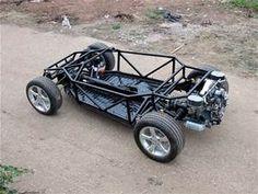 28 Best Dune Buggies Images Motorcycles Volkswagen Beetles Vw