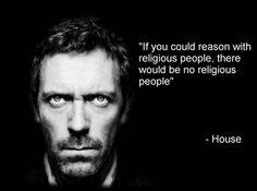 God/religion: opiate of the masses. Religion: opiate of the people.. is religion opiate of the people?
