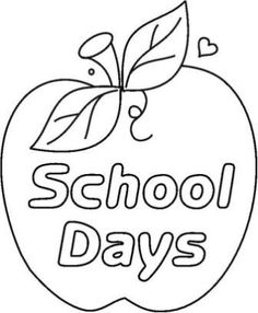 School-coloring-pages-6.jpg (336×408)