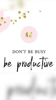 Motivational Quotes For Success, Positive Quotes, Inspirational Quotes, Dream Big Quotes, Quotes To Live By, Success Pictures, Self Improvement Quotes, Success Criteria, Achievement Quotes