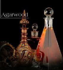Abdul Samad Al Qurashi Perfume Oils  Love the bottles