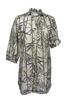 #RobertFriedman #dress #top #designer #fashion #onlineshop #secondhand #vintage #clothes #accessories #mymint