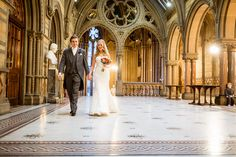 Manchester Town Hall, Wedding Photos, Wedding Dresses, Fashion, Marriage Pictures, Bride Dresses, Moda, Bridal Gowns, Fashion Styles