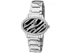 4571ffcb135 Relógio Feminino Champion Analógico - Resistente à Água CH 24188 Q