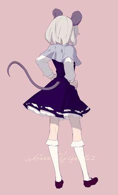 Anime Neko, Kawaii Anime Girl, Manga Anime, Anime Art, Anime Girls, Art Manga, Manga Girl, Character Art, Character Design