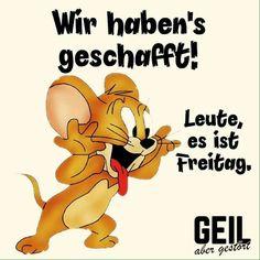 Die 14 Besten Bilder Von Mäuse Guten Morgen Lustig Guten