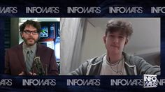 Infowars Nightly News - Tuesday (8-1-17)