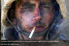 vietnam war painting - Google Search