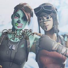 tag your partner fortnite battle skins memes Indie Photo, Skin Logo, Raiders Wallpaper, Ghoul Trooper, Fortnite Thumbnail, Game Wallpaper Iphone, Geo Wallpaper, Gamer Pics, Best Gaming Wallpapers