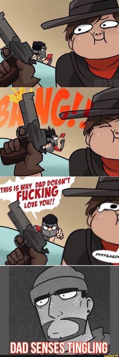 Overwatch Blackwatch reaper /Gabriel and mccree and genji Overwatch Genji, Overwatch Fan Art, Overwatch Reaper, Overwatch Drawings, Overwatch Funny Comic, Overwatch Memes, Video Game Memes, Video Games, Steven Universe