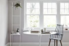 The key colours of summer, such as Dulux Mangaweka, Old Eagle and Silkwort, create a beautiful, tranquil setting that is very easy to live with in the home. http://www.homeinspiration.co.nz/decor/interior-design/2015/11/03/summer-interiors-inspired-by-nature/
