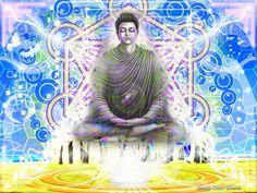 Gautama o Buda 13 Reflexões para pensar