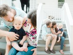 Family Photography, Family Photographer, Photography, Andrea Pesce Photography, Virginia Lifestyle Photography,