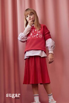 Vogue_Kids_F3_2338