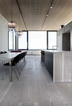 casa spodsbjerg by arkitema architects