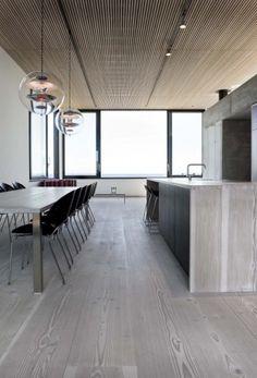 casa spodsbjerg by arkitema architects