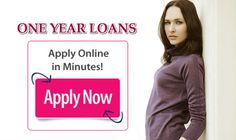 if that person has bad credit score and need urgent money which is easily manner to get the loans.