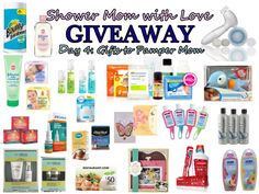 Gifts-to-Pamper-Momhttp://www.kouponkaren.com/2013/04/shower-mom-with-love-giveaway-day-4-ends-429/