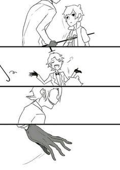 Yaoi Paradise - Billdip - Page 2 - Wattpad Anime Gravity Falls, Gravity Falls Fan Art, Gravity Falls Comics, Gravity Falls Bill, Spideypool, Billdip Comic, Dipper And Bill, Wattpad, Gravity Falls Journal