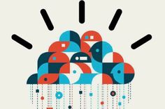 GigaOm article about MutualMind moving to IBM Softlayer