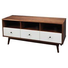 Eckschreibtisch weiß matt  Schreibtisch DELIO 1 Weiß matt Lack | Kleine Schreibtische unter ...