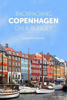 most instagrammable places in copenhagen by a local. Black Bedroom Furniture Sets. Home Design Ideas