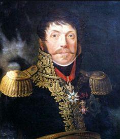 Marulaz, generale