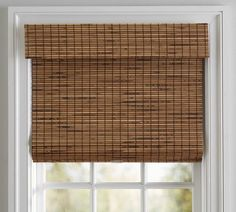 Shop bali® cordless custom blackout natural shade - bahia from Pottery Barn. Our furniture, home decor and accessories collections feature bali® cordless custom blackout natural shade - bahia in quality materials and classic styles. Bali Shades, Bamboo Shades, Solar Shades, Woven Shades, Cordless Roman Shades, Bali Blinds, Blackout Shades, Custom Blinds, Cellular Shades