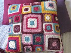 Pillow so nice!